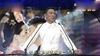吴奇隆刘诗诗婚礼MV开场串烧视频