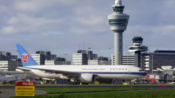 厉害了北京大兴国际机场!新机场让大兴人的生活有了这些变化……