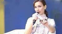 为何《战狼2》女主卢靖姗受邀立即赶往片场? 原来遭遇潜规则!