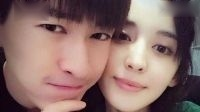 张翰古力娜扎大婚日期已定,将在上海举行