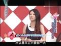 全民大笑花 2013-06-04期 第1段