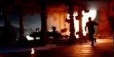 《复仇者联盟3无限战争》65个漫威英雄打灭霸