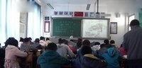 《清平乐 村居》教学视频2