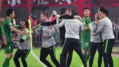 足球丨中超第8轮集锦