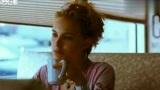 娜塔丽·波特曼:颜才兼备说的就是她了喔