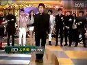 110514 黃金舞台SJ-M 銀赫教跳舞