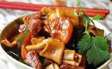 美食 东坡肉的做法大全 红烧肉的做法  家常菜做法大全 香软可口