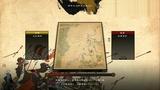 幕府将军2全面战争 历史战役 第四次川中岛合战 金星难度解说