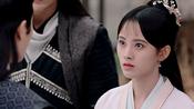 《芸汐传》第四十二集精彩看点:芸汐知毒宗之死真相
