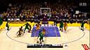 www.ihty.cn  新疆和田玉   NBA2K13 vs NBA LIVE 13