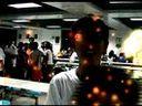 兰州大学绿队普氏原羚项目组7期外地交流营员视频