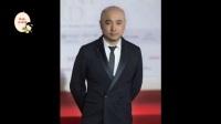 刘烨或将执导《鬼吹灯》,10大演员跨界当导演谁最成功?