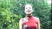 琼雪卓玛-卡哇坚KTV