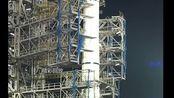 嫦娥三号成功发射全程回顾 131202