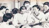 """二战时的日本女人有多""""坏""""?看完难以接受,难怪原子弹下无冤魂!"""