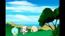 中山大学出版社英蕊幼儿英语视频(10)-在线第一品牌www.yingyu360.com