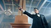 片段《天衣无缝》秦俊杰、徐璐、陆毅、胡海锋
