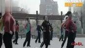 转需!热播大剧《人民的名义》同款广场舞教程