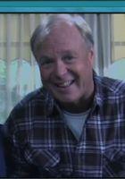 比尔·法格巴克