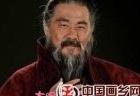 林俊杰-曹操