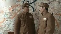 亮剑: 警卫员生活作风出了问题, 李云龙训话亮了