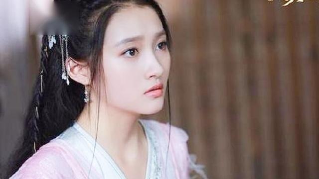 《轩辕剑之汉之云》首曝剧情,关晓彤献声主题曲《明月》
