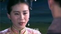 步步惊心TV版第7集 一念执着配乐 四爷教若曦骑马[蓝光]
