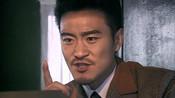 掩护:韩小溪将赵南的威胁,全都告诉刘明远,他会为她出头吗