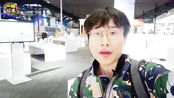 高度人工智能与自动驾驶,上海车展一览博世电气自动化理念
