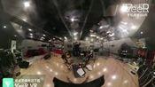 最强唱作新人王,独家VR探访演唱会彩排密室[超清版]
