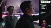 在电影摩天营救中,巨石强森的演技无可挑剔,堪称完美?