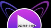 李商隐秋词诗词文字背景素材(纯视频)视频素材3738656led背景视频-创意视频-高清完整正版视频在线观看-优酷