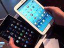Galaxy Note 8.0对比iPad Mini,Nexus7—在线播放—优酷网,视频高清在线观看