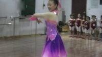 爱莲说舞蹈