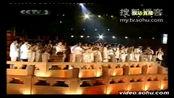 080430奥运倒计时100天群星《北京欢迎你》