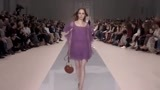 Chloe 秋冬时装秀,高尚的设计来源于设计师