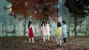 金宣儿、李伊庚MBC悬疑剧《赤月青日》两版预告公开!
