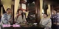 张茜-逍遥最好_超清