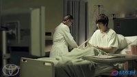 真爱唯一 韩国影星李敏镐演绎混合动力版 凯美瑞广告(一)