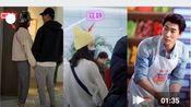 """张亮突然宣布离婚两年 粉丝群回应引发""""假离婚""""质疑"""