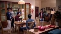 《家有儿女》完美大结局 张一山 杨紫 宋丹丹 高亚麟 尤浩然 林更新主演