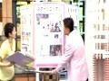 090526 ひるおび「MR.BRAIN」收視报道+預告