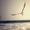 """""""三服务""""解难题 黄岩:电动自行车""""遭遇""""新国标 """"一站式""""服务助企业转型升级"""