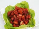 美食小吃 经典的红烧肉做法 红烧肉的做法 红烧肉做法视频 美食红烧肉