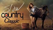 Best Classic Slow Country Love Songs Of All Time - Greatest Old Country Music Co