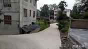 长兴镇杨柳村美丽的村庄,这个村庄这么样