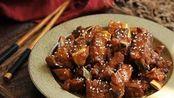 《中餐厅》王俊凯的糖醋排骨,吃过的人都赞不绝口