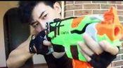 玩具版CS:赶超美帝的未来FPS射击游戏!