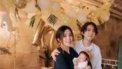 林宥嘉发布会宣布老婆怀二胎,不料网友却重提他的旧爱邓紫棋!