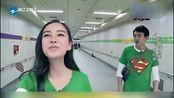 邓超与Angelababy魅力大比拼,谁魅力更吸引人呢?